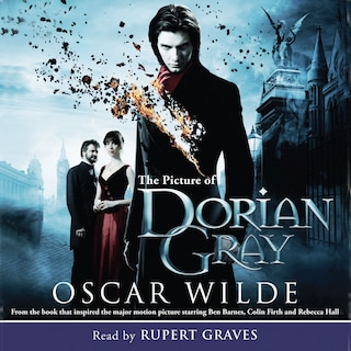The Picture of Dorian Gray (Abridged)