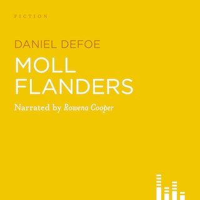Moll Flanders (Abridged)