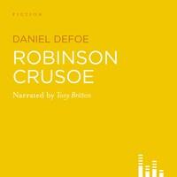 Robinson Crusoe (Abridged)
