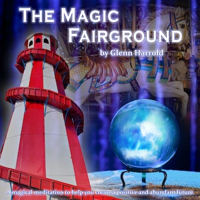 The Magic Fairground