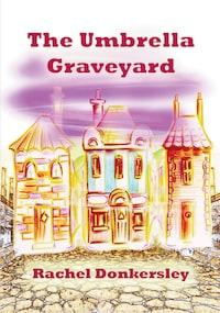 The Umbrella Graveyard