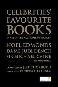 Celebrities' Favourite Books