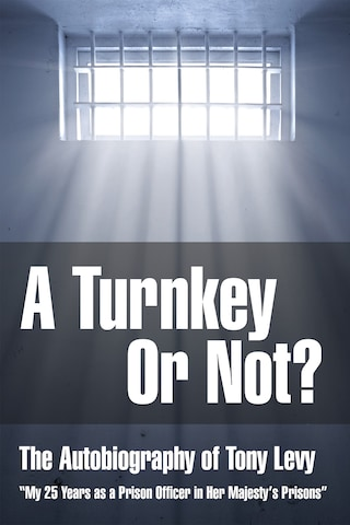 A Turnkey or Not