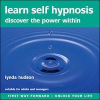 Learn Self Hypnosis