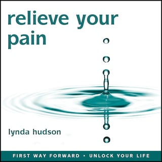 Relieve Your Pain