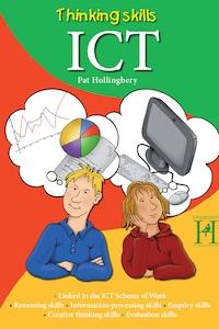 Thinking Skills - ICT