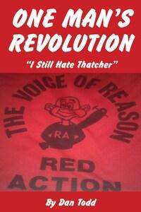 One Man's Revolution