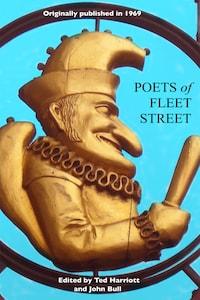 Poets of Fleet Street