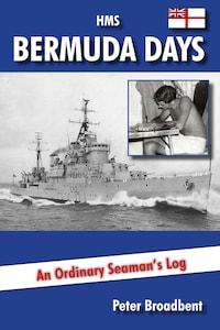 HMS Bermuda Days