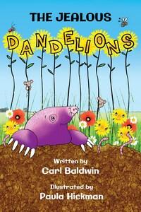 The Jealous Dandelions