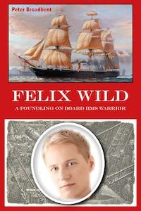 Felix Wild