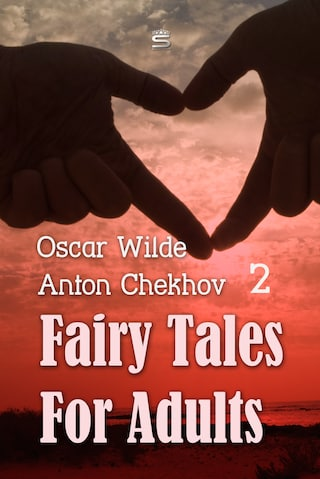 Fairy Tales for Adults Volume 2
