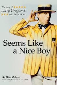 Seems Like a Nice Boy