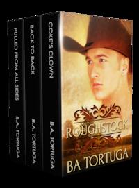 Roughstock: Part Two: A Box Set