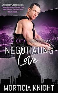 Negotiating Love