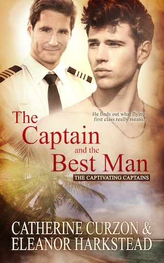 The Captain and the Best Man