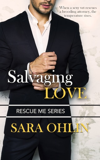 Salvaging Love