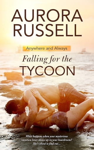 Falling for the Tycoon