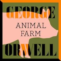 Animal Farm (Unabridged)