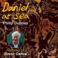 Daniel, at sea