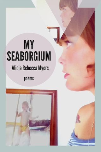 My Seaborgium
