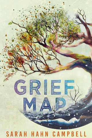 Grief Map