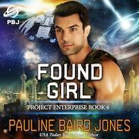 Found Girl