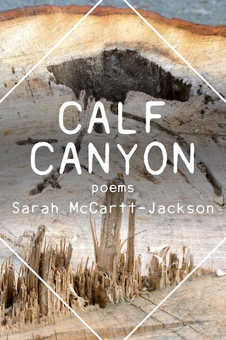 Calf Canyon