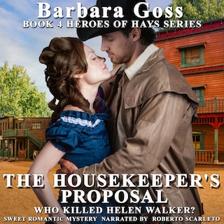 The Housekeeper's Proposal