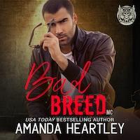 Bad Breed MC