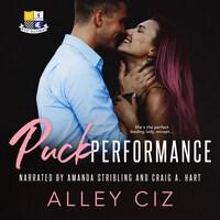 Puck Performance