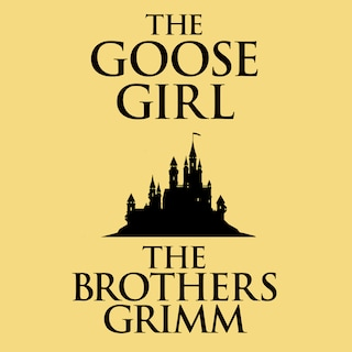 The Goose-Girl