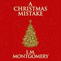 A Christmas Mistake