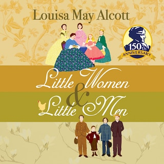 Little Women & Little Men