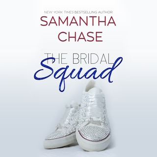 The Bridal Squad