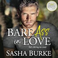 Bare Ass in Love