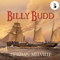 Billy Budd - Booktrack Edition