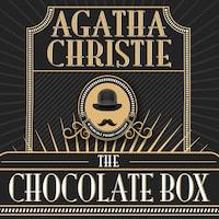 The Chocolate Box