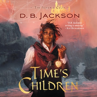 Time's Children