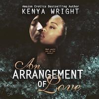 An Arrangement of Love