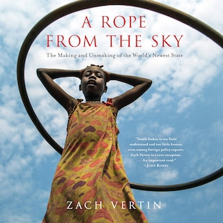 A Rope from the Sky