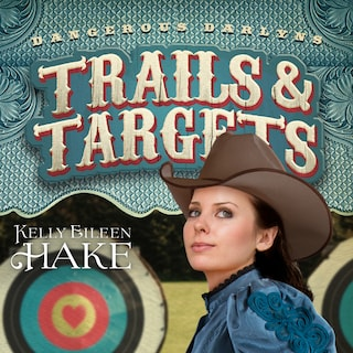 Trails & Targets