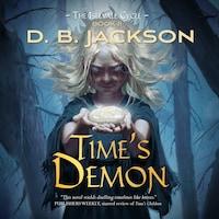 Time's Demon