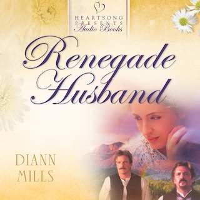 Renegade Husband