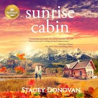 Sunrise Cabin