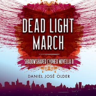 Dead Light March