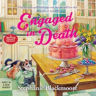 Engaged in Death