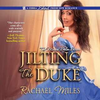 Jilting the Duke