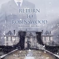 Return to Robinswood