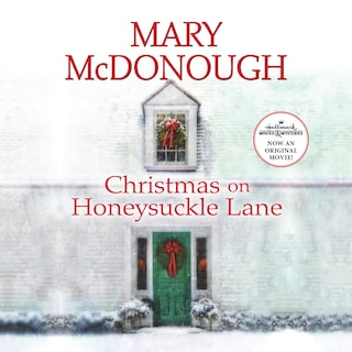 Christmas on Honeysuckle Lane